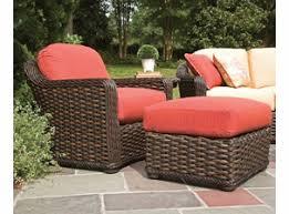 outdoor patio furniture wicker free patio furniture interior designs