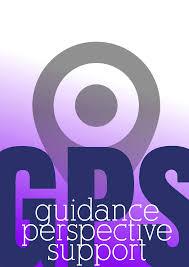Support Gps Peer Mentorship Spectrum Center