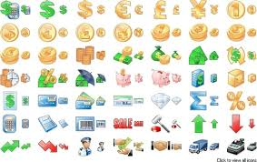 icon design software free download software application icon free icon download 15 649 free icon for