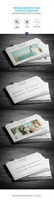 free business card templates for photographers best 25 photography business cards ideas on visit