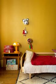 boy room design india 13 best bébé images on pinterest beautiful bureau design and chairs
