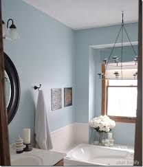 paint color valspar nordic blue could be the perfect master