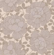 Awesome Designer Wallpaper Home Contemporary Interior Design - Designer home wallpaper
