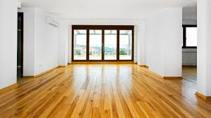 Hardwood Floor Refinishing Ri Expert Hardwood Floor Refinishing Refinishing Hardwood