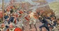 siege napoleon jonathan giffordnapoleon demonstrates his leadership skills