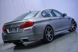 lexus westmont hours pre owned 2015 bmw m5 jahre 30th anniversary m5 600hp msrp