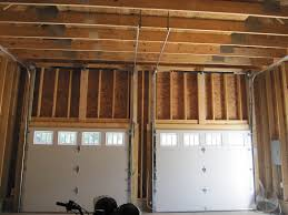 8x8 garage door ideas u2014 the better garages 8 8 garage door rough