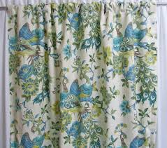 25 collection of odd shower curtains curtain ideas