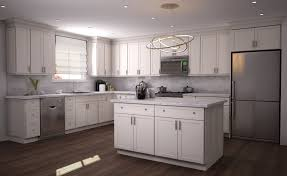 The Kitchen Collection In House Kitchen Design Kitchen Collection Gallery Dorchester