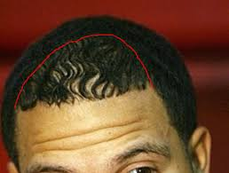 deron williams hair dye am i the only one who gets extremely bothered by deron williams