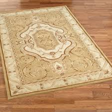 Antique Area Rug Legacy Antique Gold Area Rugs