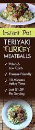 best 25 turkey fryer pot ideas on pinterest cheese calzone air