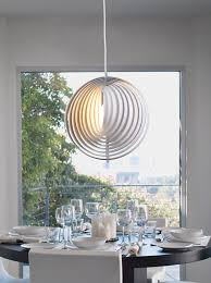 Modern Pendant Light Fixture Lights Decoration - Contemporary pendant lighting for dining room
