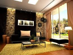 Contemporary Living Room Ideas 16 Contemporary Living Room Ideas Home Design Lover