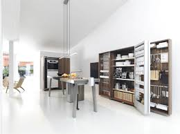 marque cuisine allemande bulthaup marque de cuisine haut de gamme allemande cuisine b2