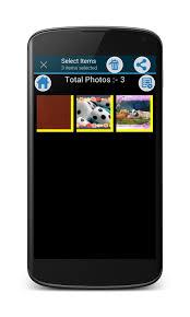 Wedding Album Software Wedding Album Maker Android Apps On Google Play