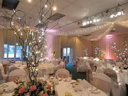 wedding table decorations uk wedding corners