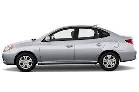 2010 hyundai elantra type 2010 hyundai elantra reviews and rating motor trend