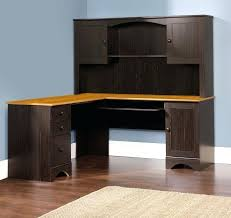 Used L Shaped Desk Corner Computer Desk Sale Shaped Corner Computer Desk Cheap Corner
