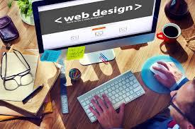 web design lernen mit diesen videokursen zum webentwickler werden edukatico org
