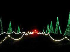 texas motor speedway gift of lights gift of lights at new hshire motor speedway 1122 route 106 north