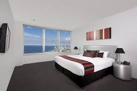 bedroom one bedroom apartments gold coast for rent inspirational