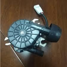 lexus v8 navara for sale online buy wholesale abs pump sensor from china abs pump sensor