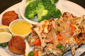 captain s table panama city captain s table panama city restaurants review 10best experts and