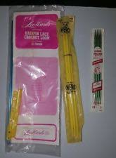 hairpin lace loom hairpin lace loom ebay