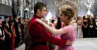 hermione yule ball hairstyle answer these questions and we ll tell you who your date to the