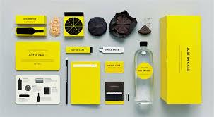 food design a design foodie survivor kit