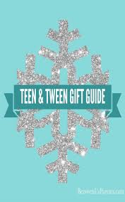 76 best gifts for tweens images on pinterest gifts for tweens