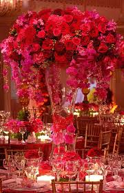 ã toles mariage 34 best mariage fuschia images on happy marriage