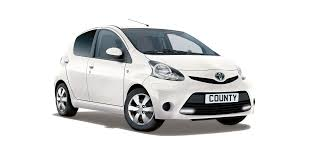 renault skala national friend rent a car thassos thassos car rentals