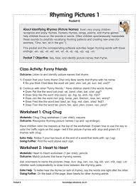 86 best worksheets images on pinterest worksheets activities