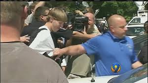 dylann roof shelby forever changed after dylann roof arrest wsoc tv