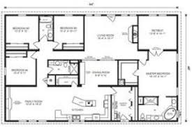 30x50 house plans pakistan house and home design
