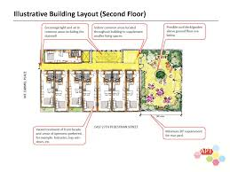 interesting micro apartments floor plans 43 about remodel house