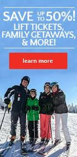 25 unique ski deals ideas on snowboard deals