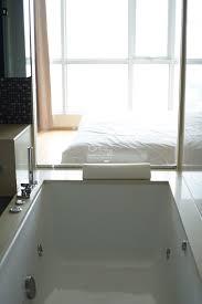 Bed Bath And Beyond Heaters Bathroom Bedbathandbeyond Sweet Home Water Heater Nigeria Lysol