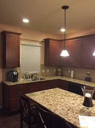 help paint color in kitchen family room