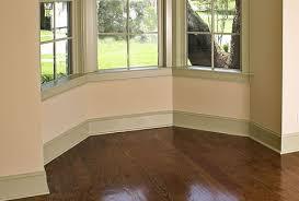 Hardwood Floor Refinishing Austin - wood floor refinishing austin texas wood floor refinisher t