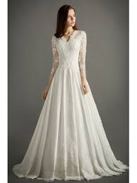 wedding gowns with sleeves wedding dresses for brides wedding dresses