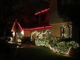 hanukkah lights decorations christmas lights tradition wendys hat