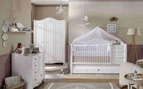ladaire chambre bébé theme chambre bebe photo et beau theme chambre bebe etoile fille ado