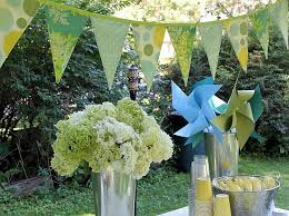 36 best images of summer garden party menu ideas back yard