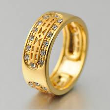 saudi arabia gold earrings gold wedding rings gold wedding rings in saudi arabia