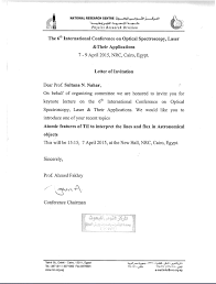 resume chronological order custom admission paper writers for hire for mba best dissertation