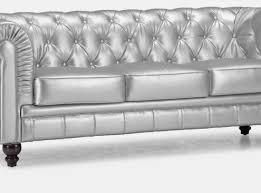 Grey Velvet Chesterfield Sofa by Stunning Illustration Joss Laudable Isoh Horrible Motor