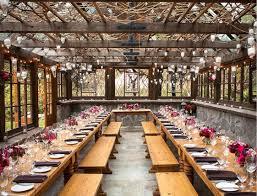 wedding venues in seattle farms venue seattle weddings